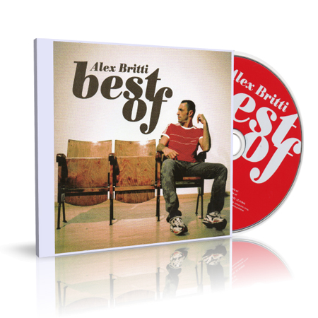 CD-Best-Of-Alex-Britti
