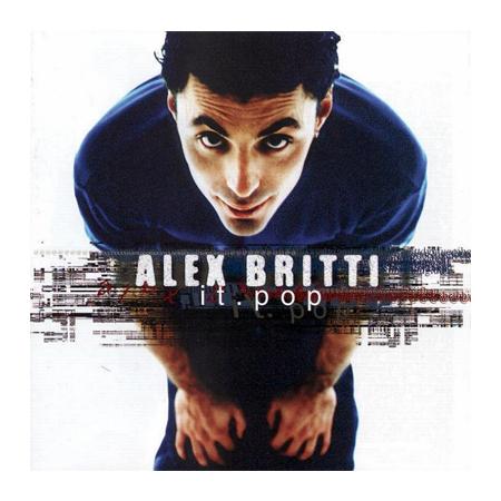 CD-It-Pop