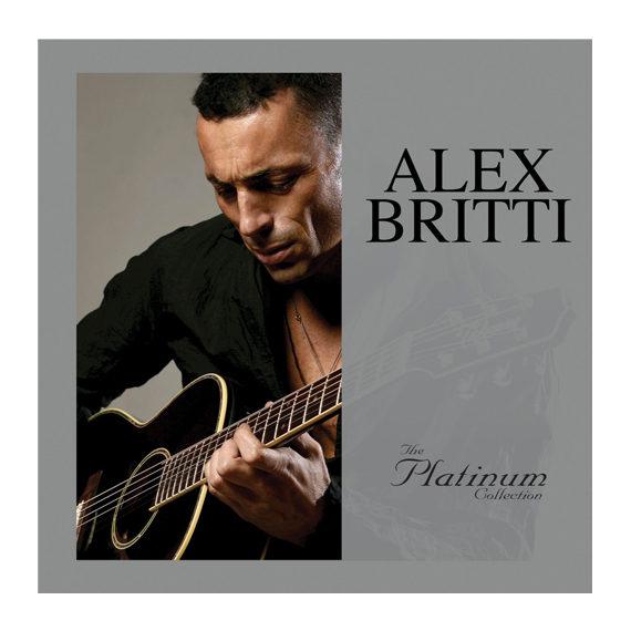 CD-Platinum-570
