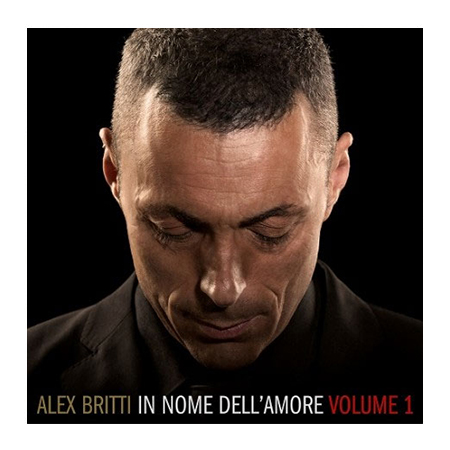 CD-In-Nome-Dell-Amore-450×450